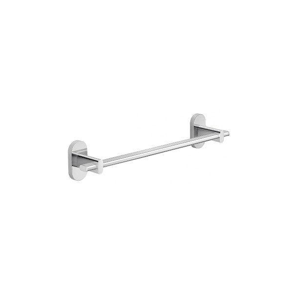 Portasalviette cm. 35 serie Febo Gedy 5321-35