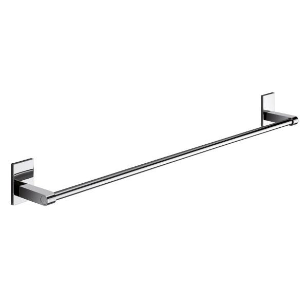 Portasalviette cm.60 serie Maine Gedy 7821-60