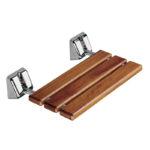 Sedile per doccia e vasca serie Sit-in Gedy