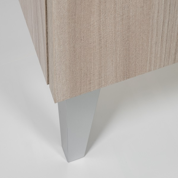 Lavatoio legno Olmo