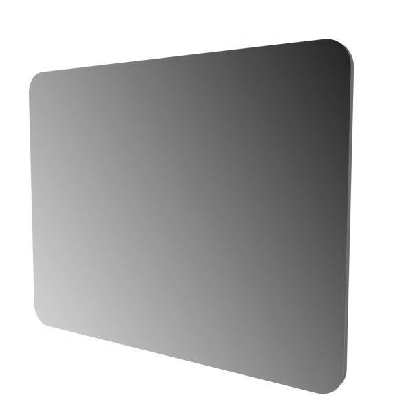 specchio bagno badenhaus filo lucido 54037 1