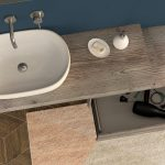 41582 tavolone pino badenhaus ambiente bagno