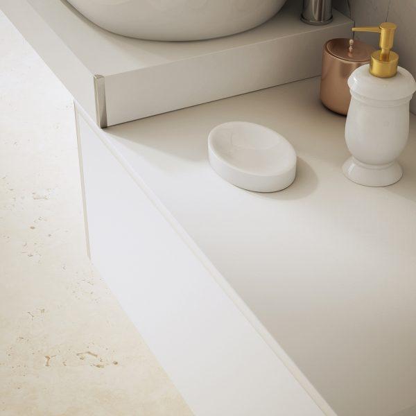 41784 tavolone badenhaus lavabo