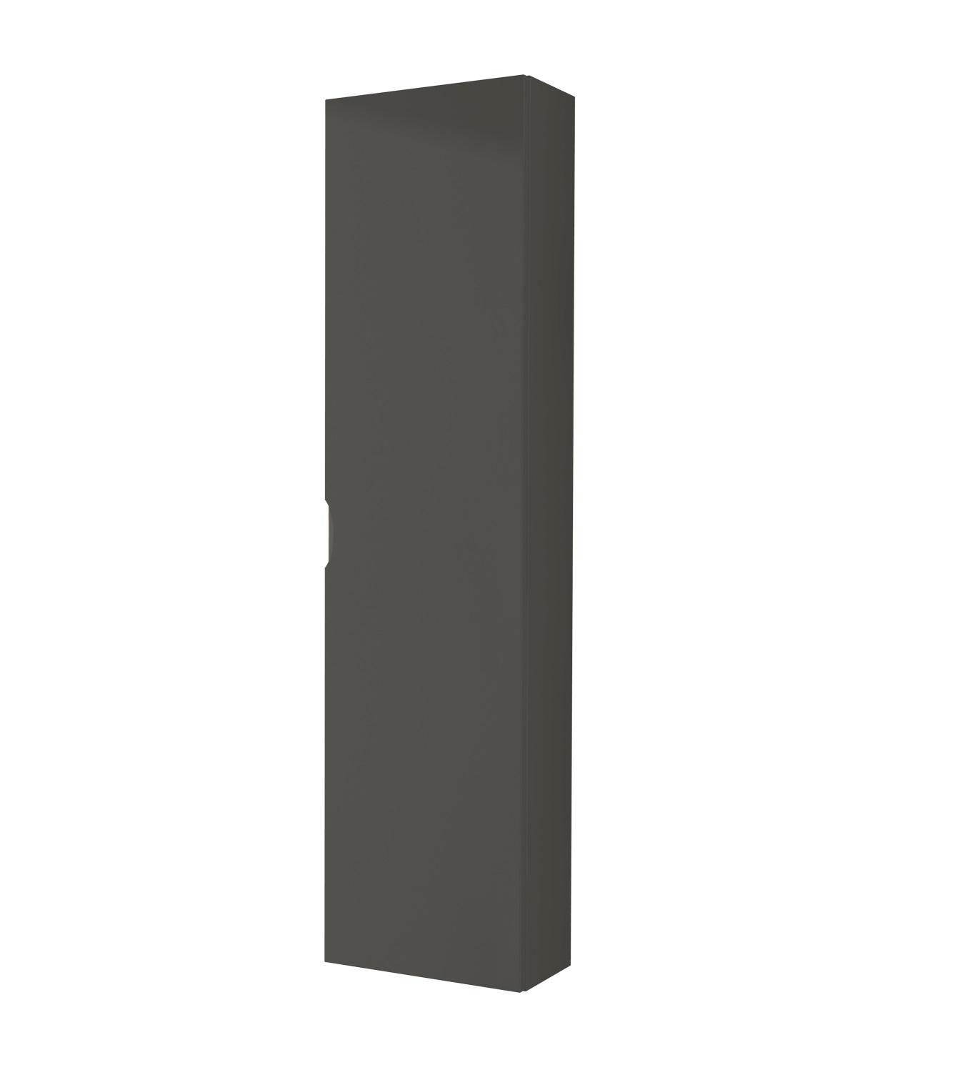 44597 colonna grigio talpa badenhaus