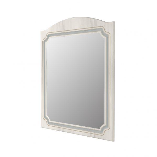 44801 leonardo specchio badenhaus