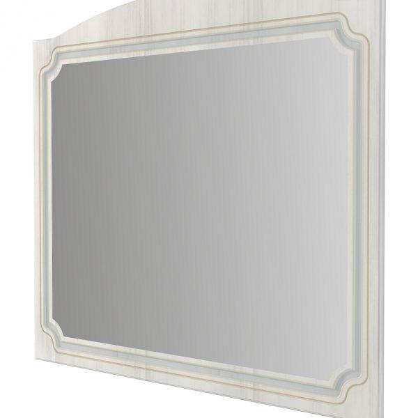 44802 leonardo specchio grande badenhaus