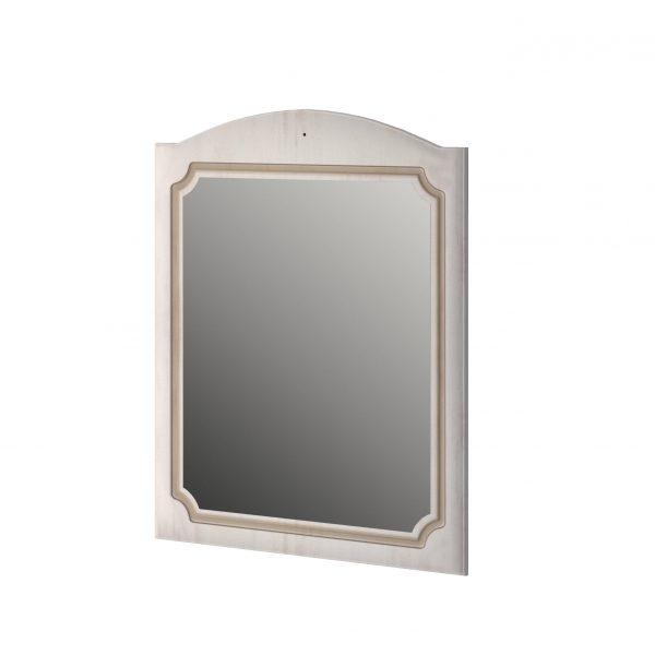 44853 caravaggio badenhaus specchio