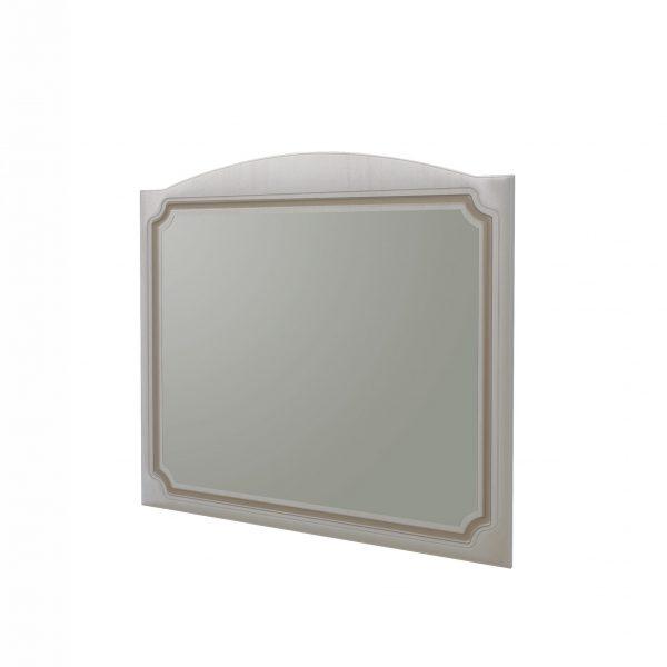 44854 caravaggio grande specchio badenhaus