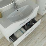 50151 new york lavabo dettagli
