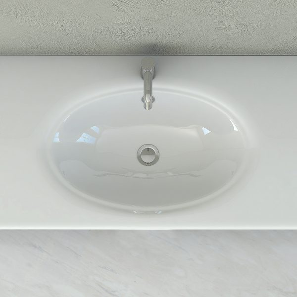 50163 caravaggio lavabo badenhaus