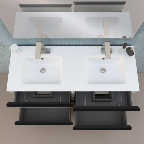 54969 qubo ambiente lavabo badenhaus