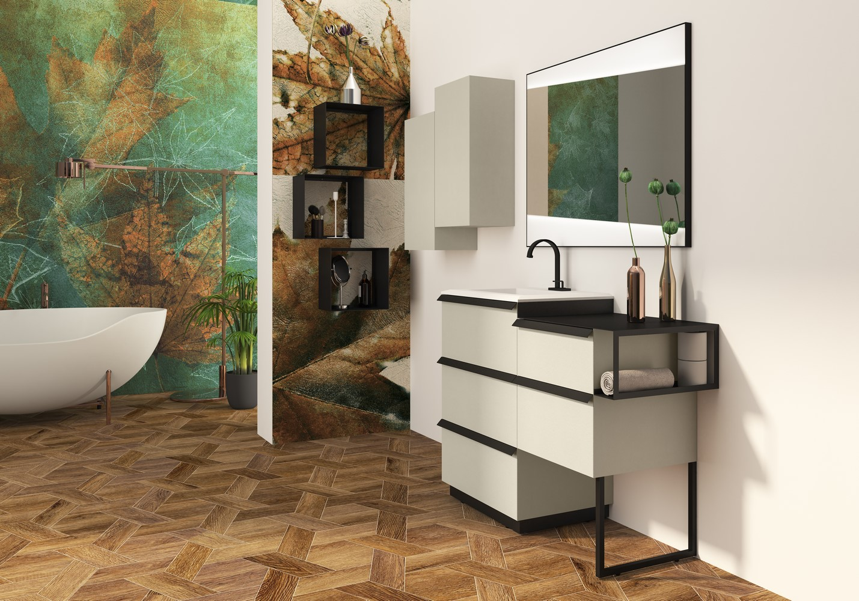 55055 55057 qubo spatolato badenhaus lavabo