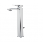 V25020 miscelatore lavabo alto vema