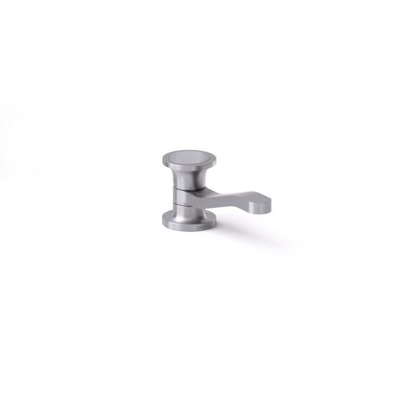 2700 MLX 010 1 zazzeri lavabo acciaio inox