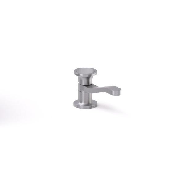 27001096a00 lavabo zazzeri miscelatore