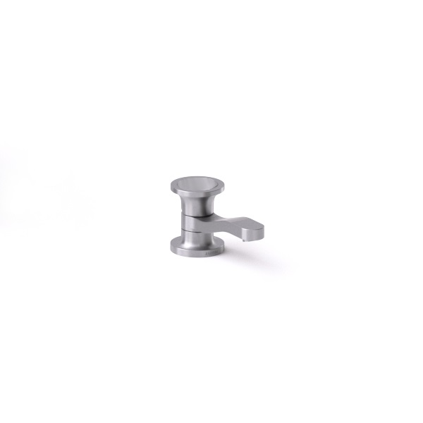 27001201A00 miscelatore lavabo inox 316 zazzeri