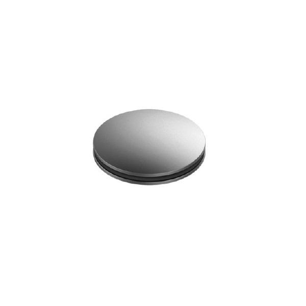 2700PA01A00 disco acciaio zazzeri